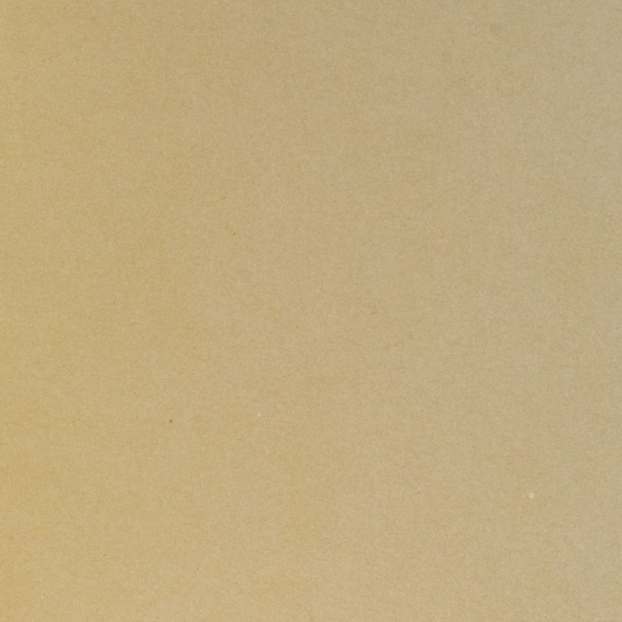 Pale Gold Pearlescent Impression Cardstock