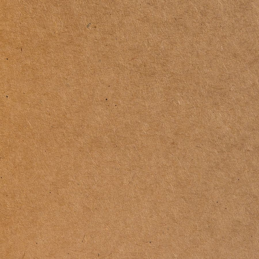 Recycled Matte Authentic Cardstock - Recycled Card Inserts ...